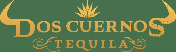 Dos Cuernos Tequila